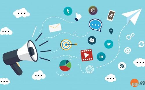 Inbound-Marketing-poi-power-of-ideas-web-agency.jpg