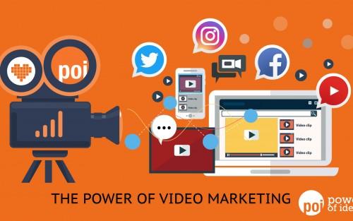 Video-marketing-poi-power-of-ideas-web-agency